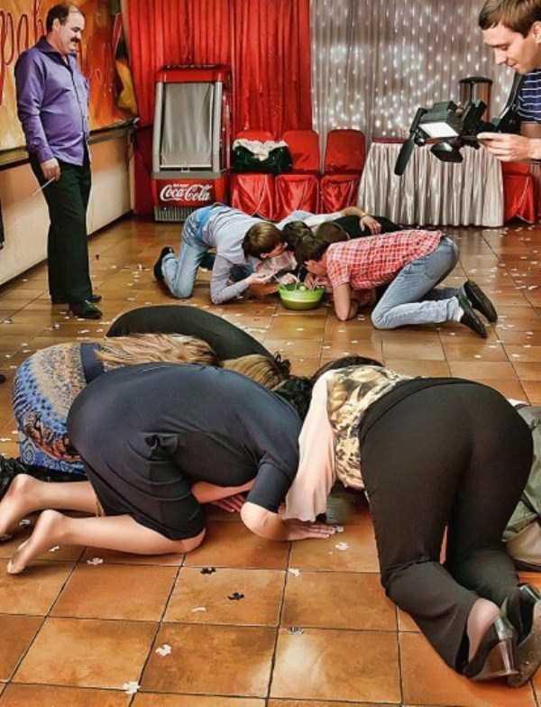 horrible-russian-wedding-photos (10)