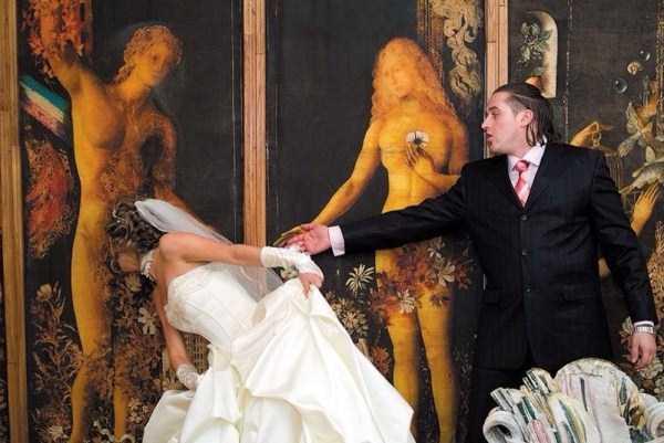 horrible-russian-wedding-photos (11)
