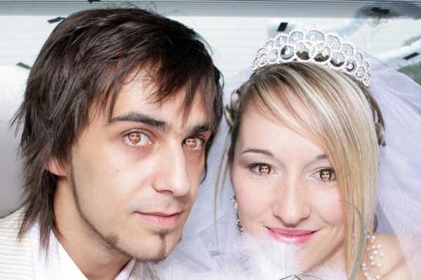 horrible-russian-wedding-photos (13)