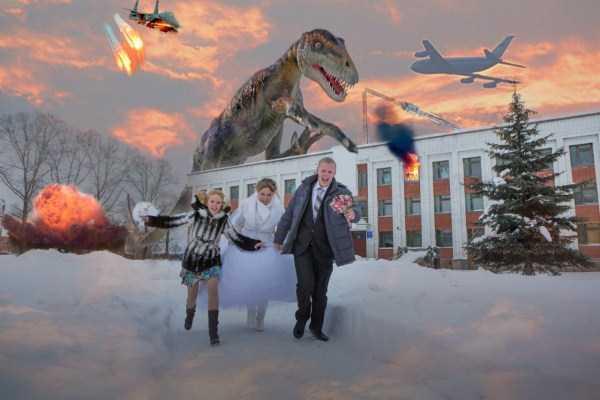 horrible-russian-wedding-photos (15)