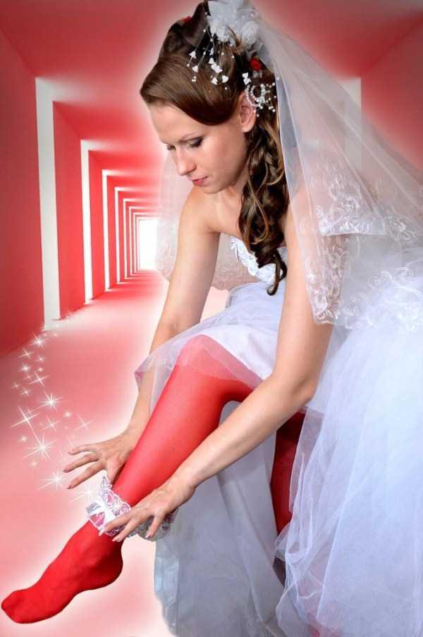 horrible-russian-wedding-photos (16)