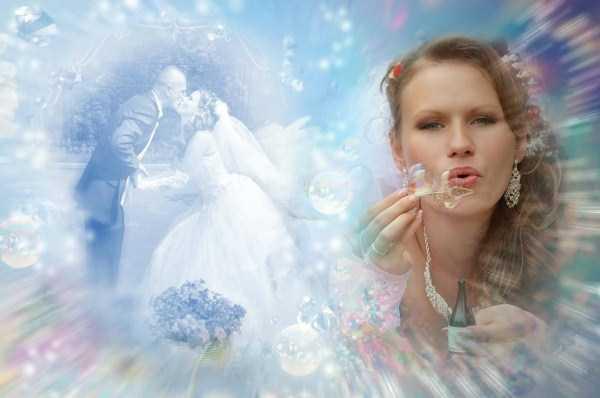 horrible-russian-wedding-photos (17)