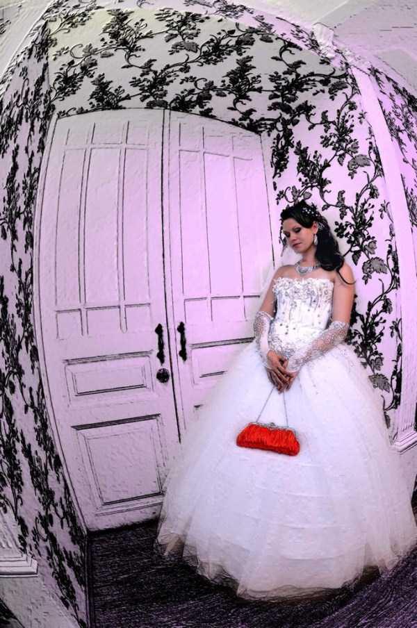 horrible-russian-wedding-photos (18)