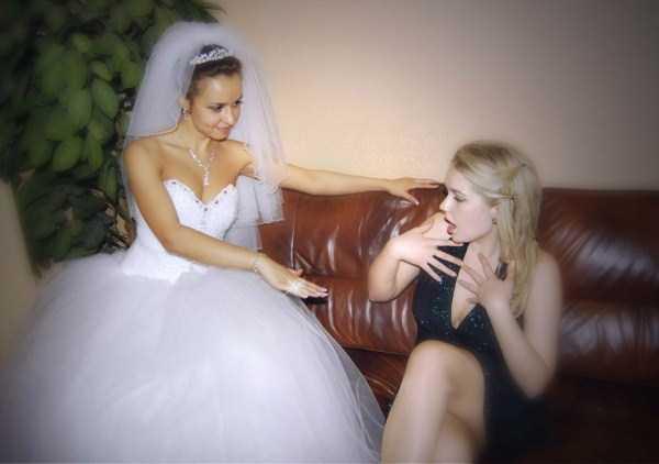 horrible-russian-wedding-photos (19)