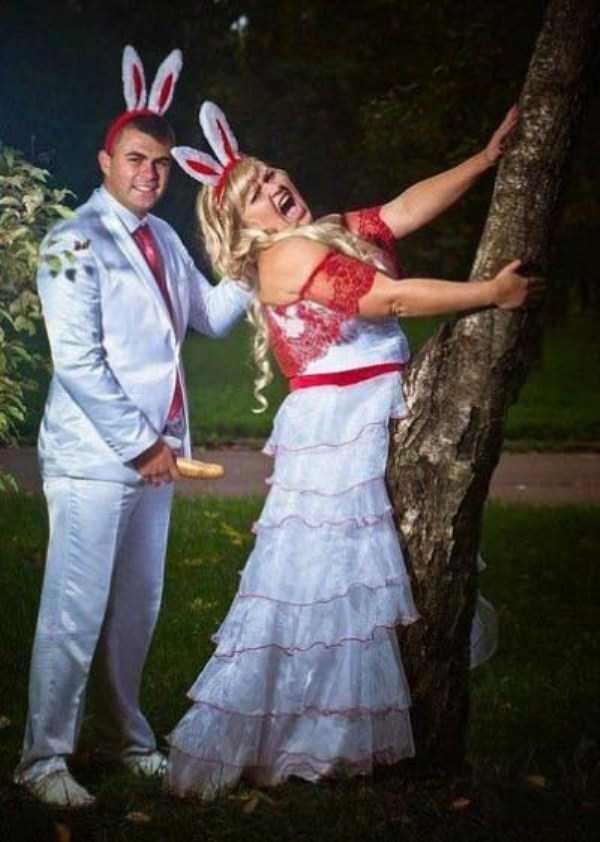 horrible-russian-wedding-photos (2)