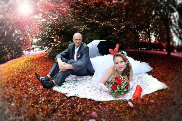 horrible-russian-wedding-photos (20)