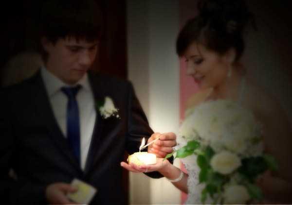 horrible-russian-wedding-photos (22)