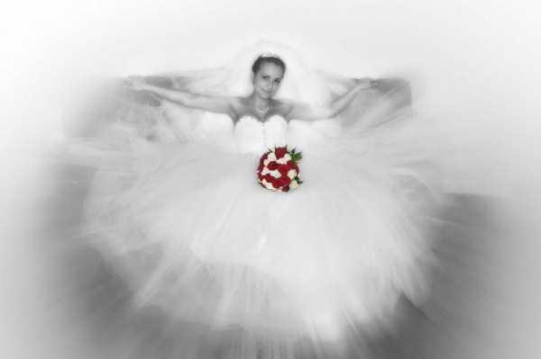 horrible-russian-wedding-photos (23)
