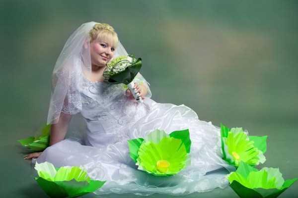 horrible-russian-wedding-photos (24)