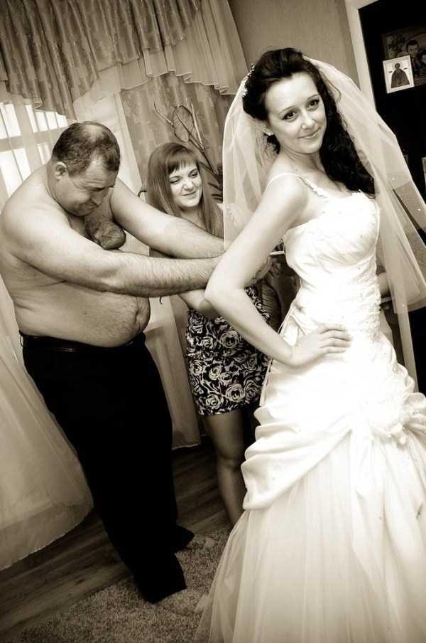 horrible-russian-wedding-photos (25)