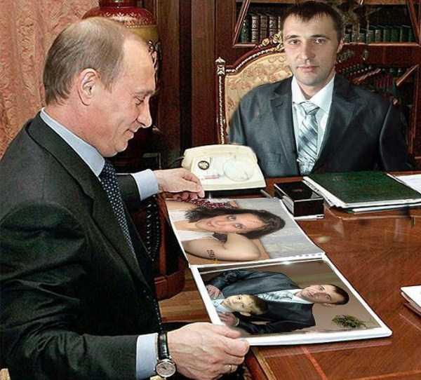 horrible-russian-wedding-photos (26)