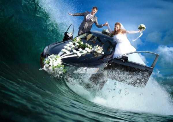 horrible-russian-wedding-photos (27)