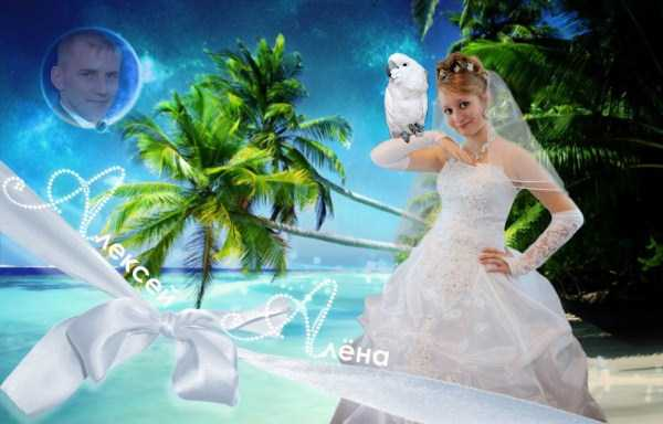 horrible-russian-wedding-photos (28)