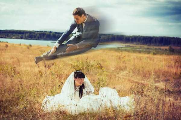 horrible-russian-wedding-photos (29)