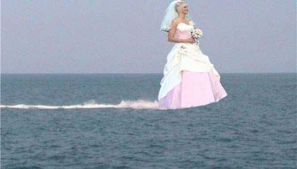 horrible-russian-wedding-photos (3)