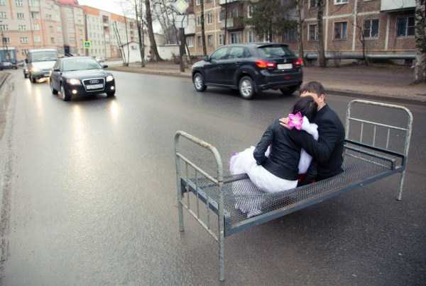 horrible-russian-wedding-photos (30)