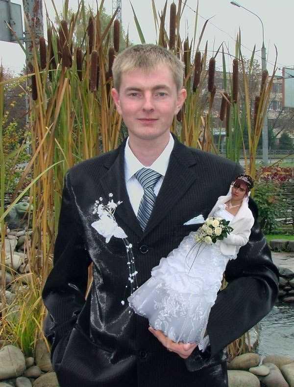 horrible-russian-wedding-photos (31)