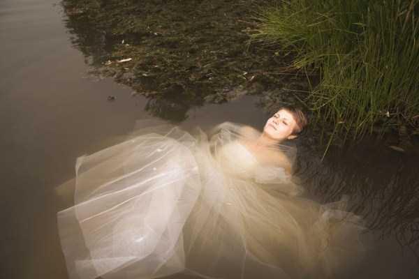 horrible-russian-wedding-photos (33)