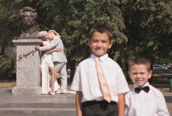 horrible-russian-wedding-photos (35)