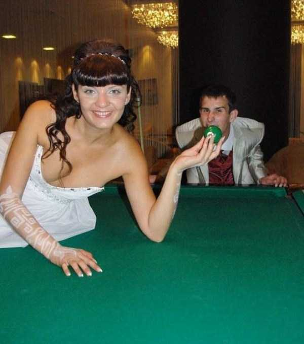 horrible-russian-wedding-photos (37)