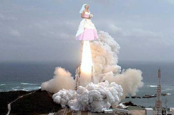 horrible-russian-wedding-photos (4)