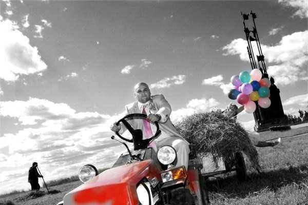horrible-russian-wedding-photos (6)
