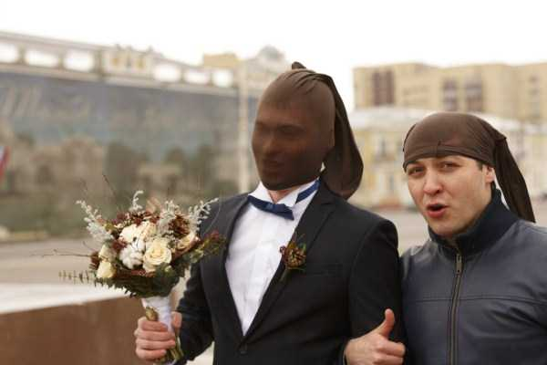 horrible-russian-wedding-photos (7)