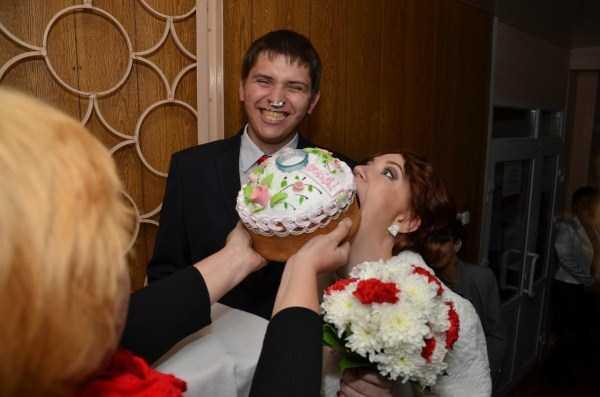 horrible-russian-wedding-photos (8)
