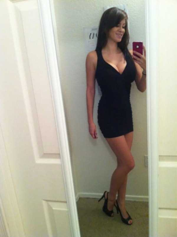 hot-girls-in-tight-dresses-1 (16)
