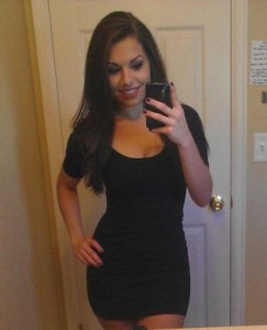 Hotties in Tight Dresses are a Feast for the Eyes (47 photos) 33