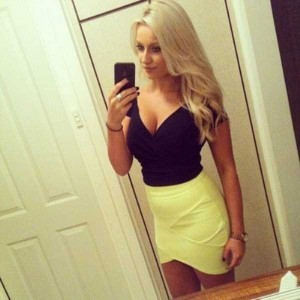 Hotties in Tight Dresses are a Feast for the Eyes (47 photos) 40