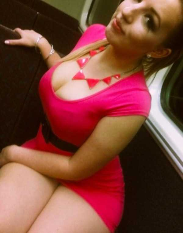 hot-girls-in-tight-dresses-1 (7)