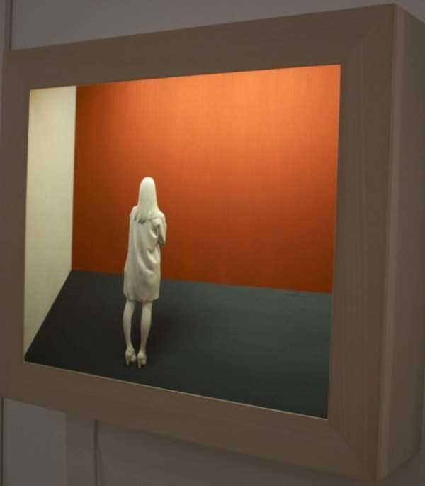 human-shaped-wood-sculptures (5)