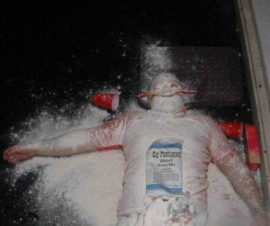 Heavily Drunk Party People (34 photos) 29