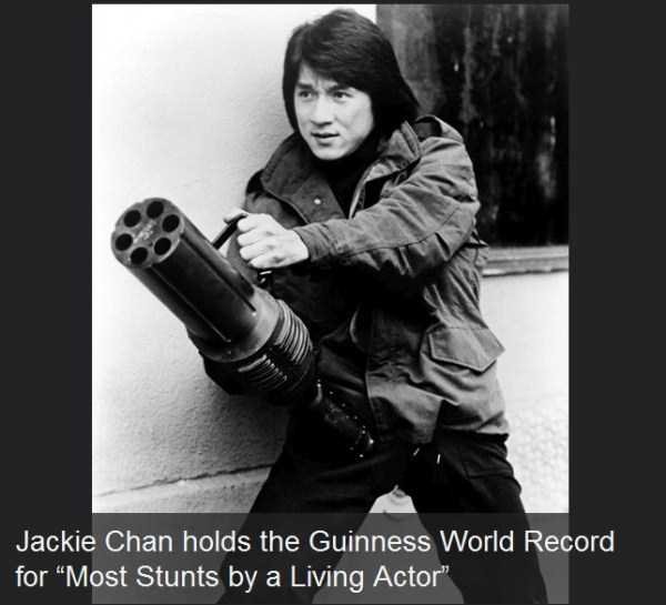 jackie-chan-facts (11)