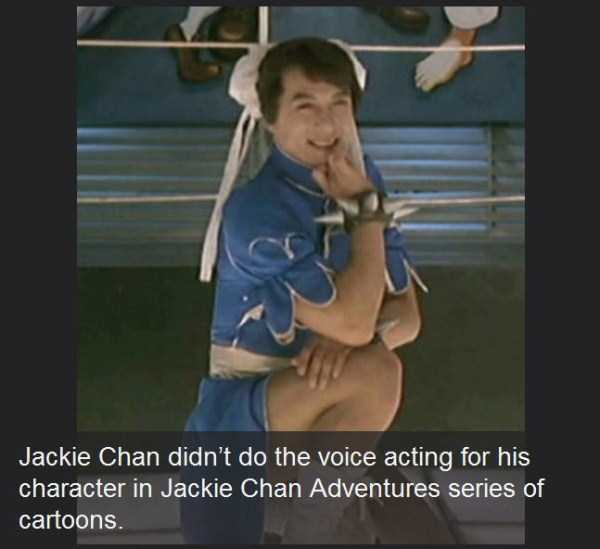 jackie-chan-facts (12)