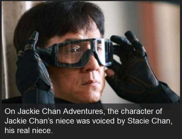 jackie-chan-facts (13)