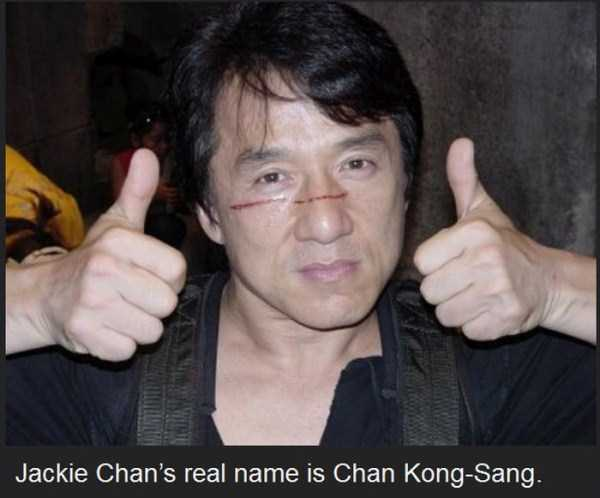 jackie-chan-facts (14)