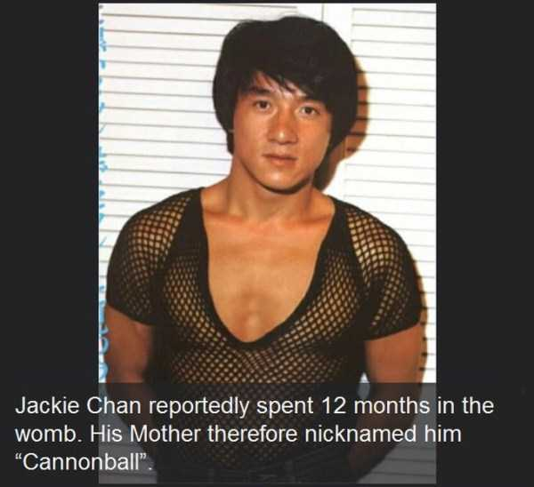 jackie-chan-facts (15)