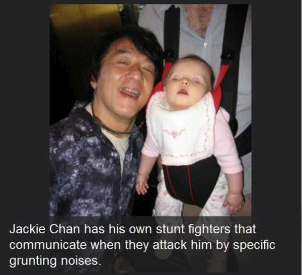 jackie-chan-facts (16)