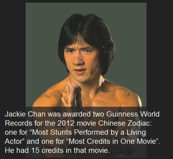 jackie-chan-facts (19)