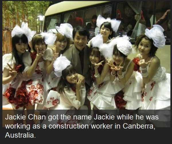 jackie-chan-facts (2)
