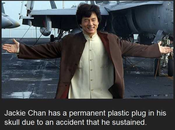 jackie-chan-facts (22)