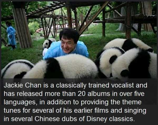 jackie-chan-facts (3)