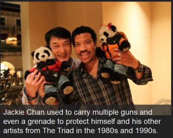 jackie-chan-facts (4)