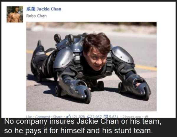 jackie-chan-facts (5)