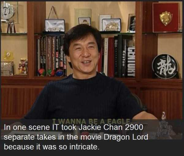 jackie-chan-facts (6)