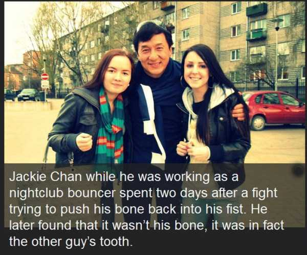 jackie-chan-facts (7)
