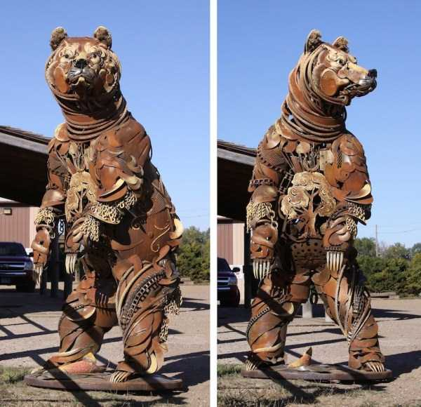 john-lopez-animal-sculptures (5)