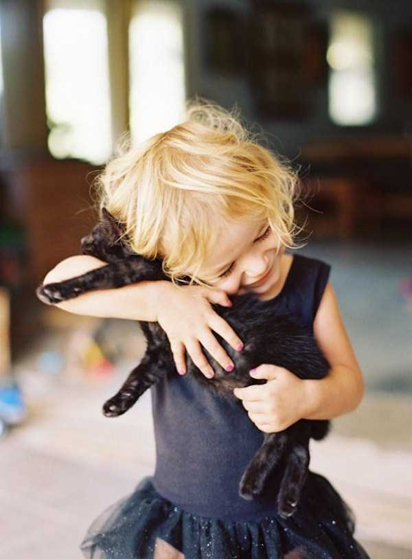 kids-and-pets (21)